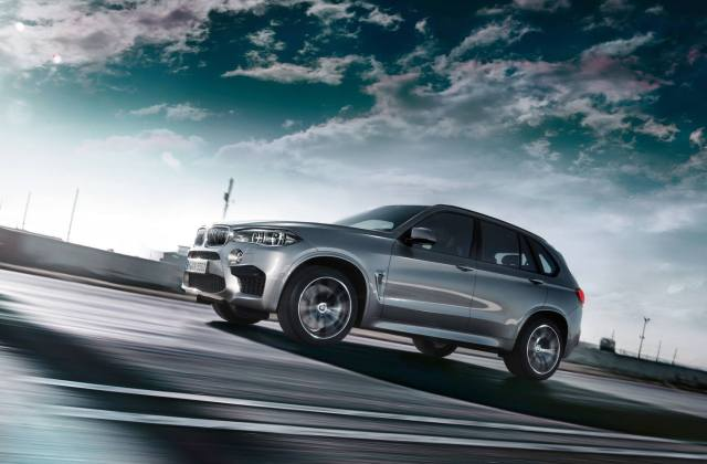 Bmw X5 M F85 And X6 F86 Official Thread Specs Wallpapers - Medium