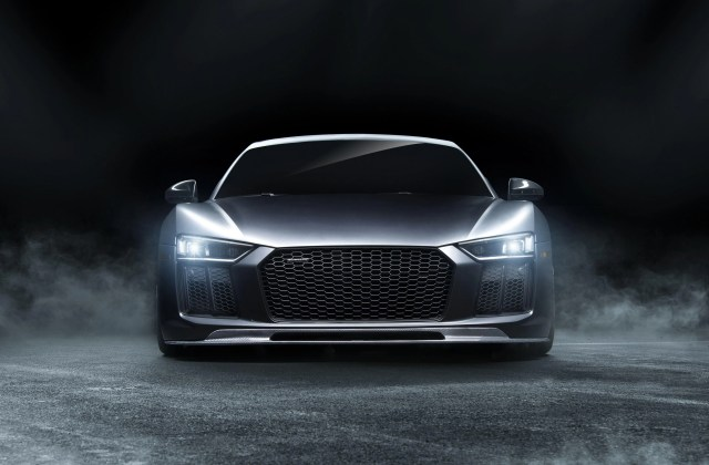 audi 4k wallpapers wallpaper cave r8 desktop hd - medium