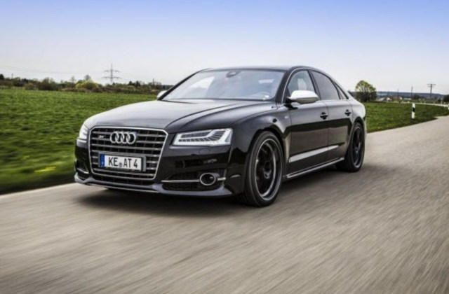 2014 audi s8 tuned to 675hp by abt sportsline freshness mag tuning vw beetle - medium
