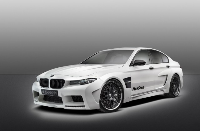 2013 Bmw M5 Mission Wallpaper Hd Car Wallpapers Id 3367 For Android - Medium