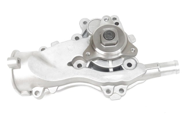 Details about new water pump fits cadillac elr base 1 4l 1398cc 2014 2015 55580028 55580029 2013 specs - medium