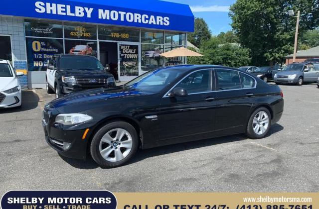 used all wheel drive bmw automatic transmission springfield best cars - medium