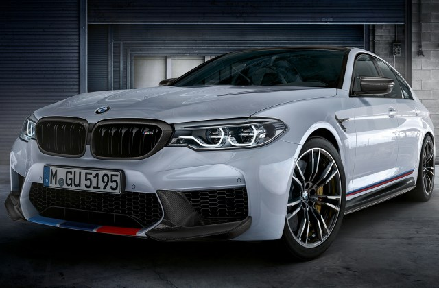 Bmw M5 Wallpapers Pictures Images 5 Series Hd - Medium