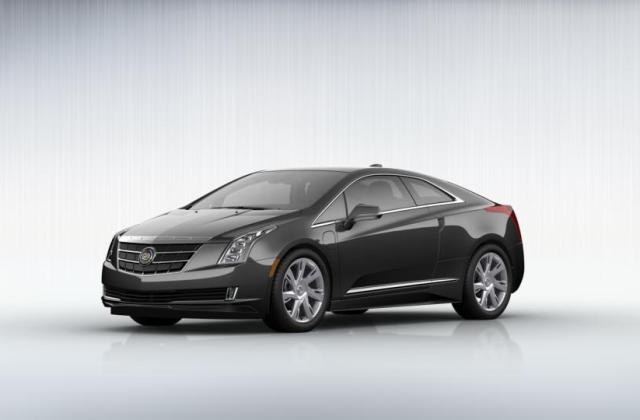 Check Out New And Used Gmc Buick Vehicles At Midland Cadillac Elr Heated Steering Wheel - Medium