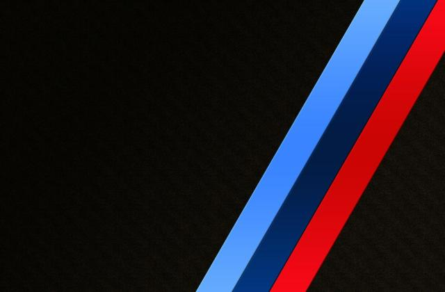 bmw m logo wallpapers wallpaper cave stripes - medium