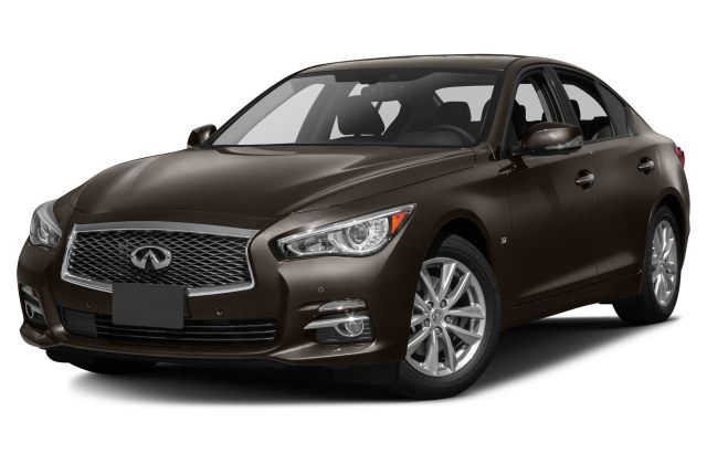Infiniti Q50 Red Water Concept Photo Gallery Autoblog Sedan 2014 - Medium
