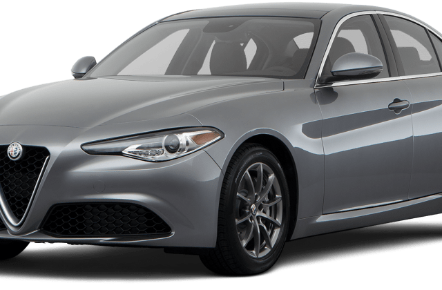 san antonio tx alfa romeo dealer near dominion stone oak castle acura - medium