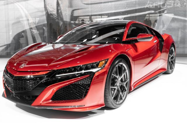 Topic For Acura Dealer Pittsburgh Area Acura Dealer