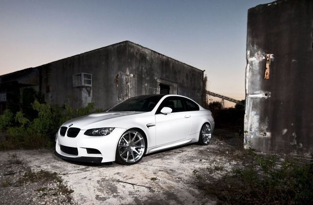 2016 Bmw 3 Series Reviews And Rating Motor Trend Canada Phone Manual - Medium