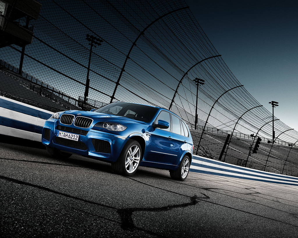 Bmw Pictures 2012 Car X5 Wallpapers - Medium