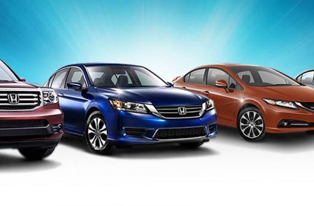 honda used car sales serving highlands ranch castle rock acura - medium