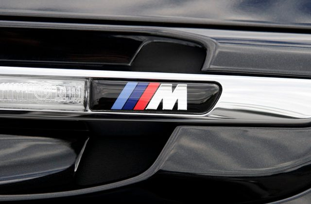 what does the m in x5 and x6 series mean edmonton bmw individual performance edition - medium