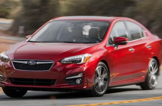 Tire Shaving Awd Car Replace All Four Tires Consumer Reports 2014 4 Wheel Drive Cars - Medium