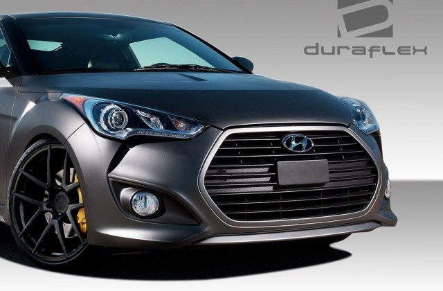 Welcome To Extreme Dimensions Inventory Item 2012 Hyundai Veloster Re Flex - medium