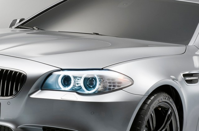 bmw m5 htc hd wallapaper best one wallpapers wallpaper for android - medium