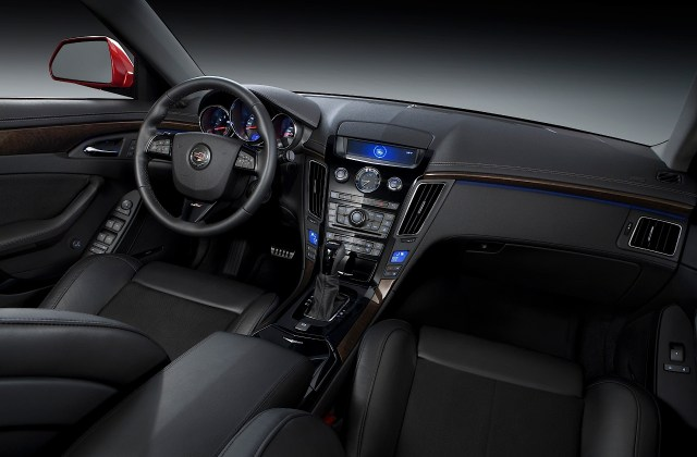 2014 Acura Tl Review Best Car Site For Women Vroomgirls Photos - Medium