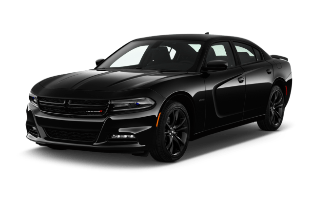 2017 Dodge Charger Reviews And Rating Motor Trend Canada Photo Of A - Medium