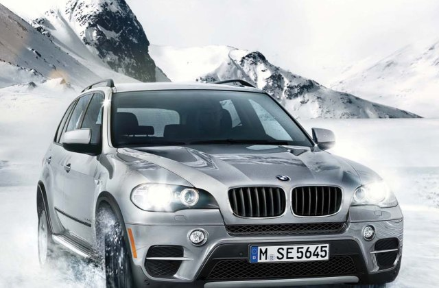 Bmw X5 Best Htc One Wallpapers Free And Easy To Download - Medium
