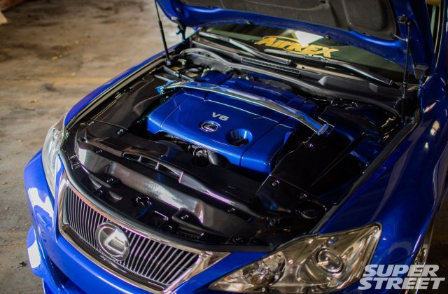Ford Focus Rs Power Output To Spiral Before 2016 Launch By Zetec S Wallpaper - Medium