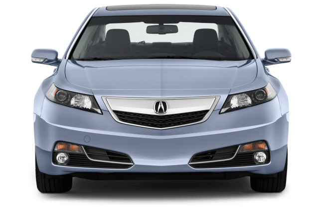 2013 acura tl reviews research prices specs motortrend front - medium