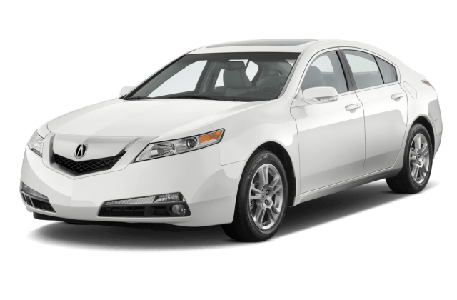 2010 acura tl reviews research prices specs motortrend - medium