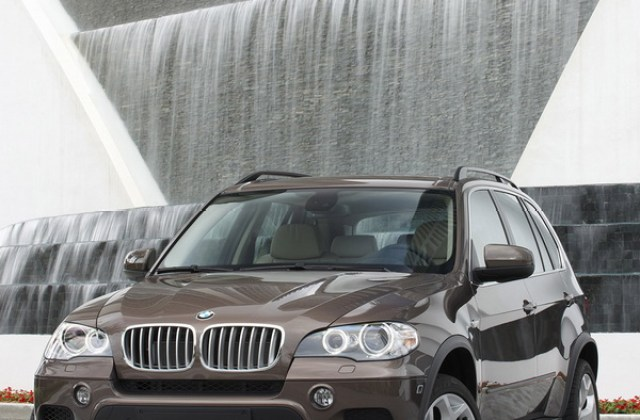 2011 Bmw X5 Best Htc One Wallpapers Free And Easy To Download - Medium
