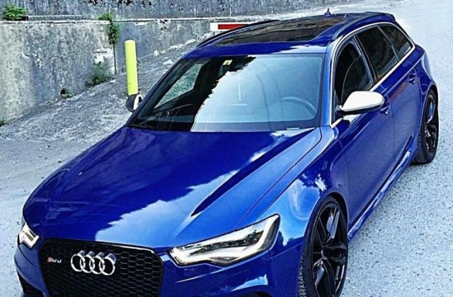 audi rs6 wallpapers vehicles hq pictures 4k a4 avant tuning wallpaper - medium