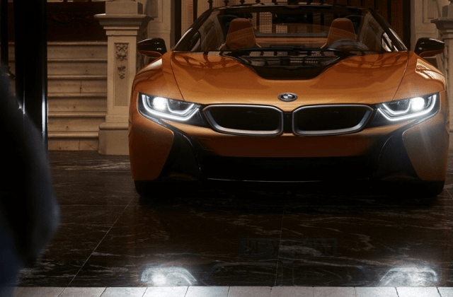 bmw i8 lease offers incentives columbus oh safety features - medium