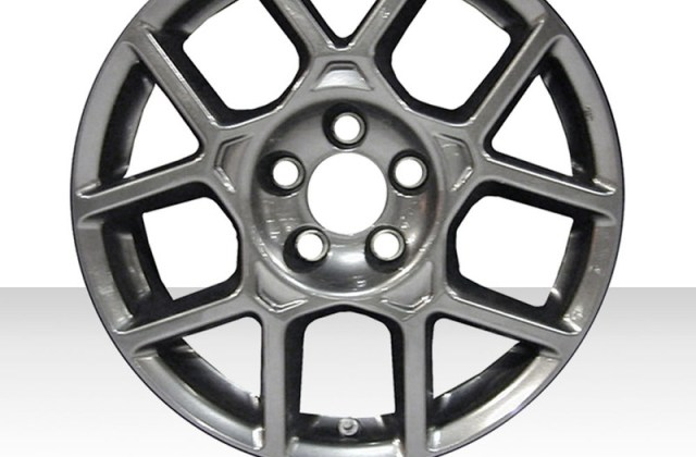 Acura Tl Wheels And Tires 18 19 20 22 24 Inch Wheel