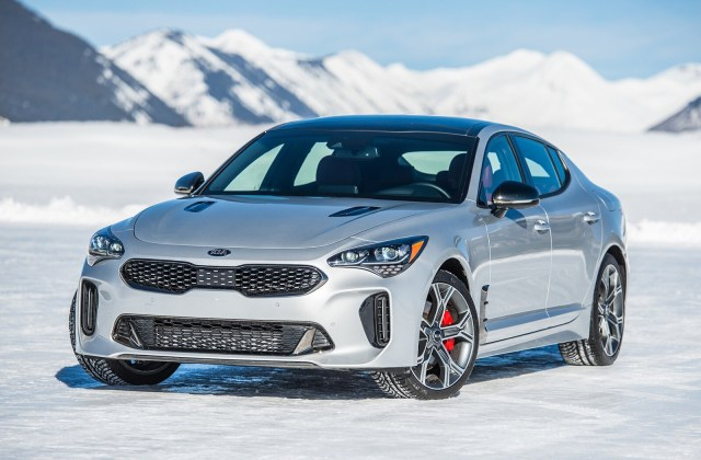 Best Awd Sedans Top Rated All Wheel Drive For 2019 2014 4 Cars - Medium