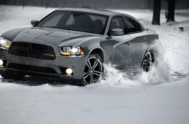 100 hot cars 2013 dodge charger awd sport vehicles - medium