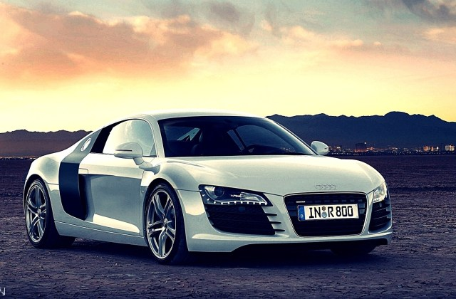 hd car wallpapers 1920x1080 62 images audi r8 desktop wallpaper - medium
