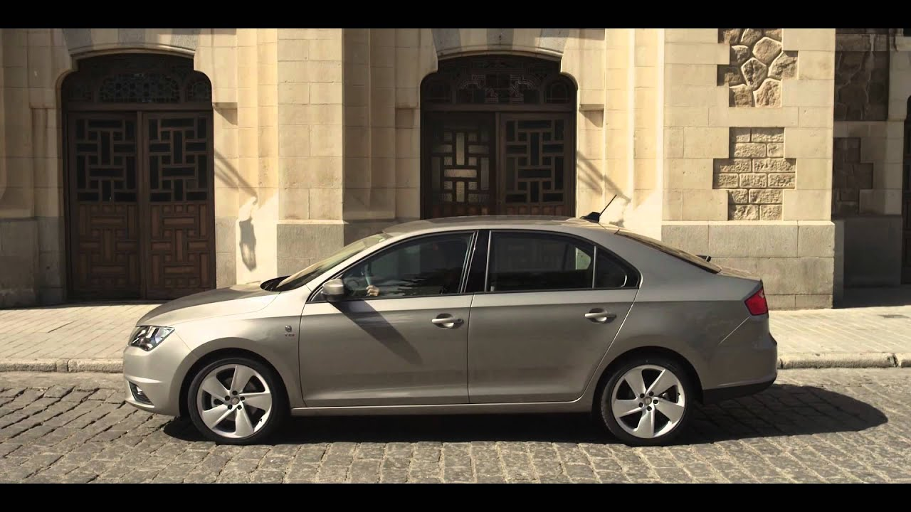 2013 Hyundai Elantra Coupe Reviews And Rating Motor Trend - Medium