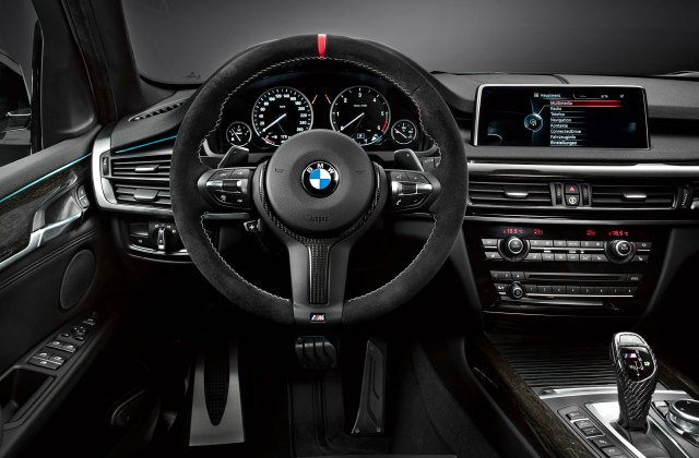2014 Bmw 6 Series Gran Coupe By Kelleners Pictures Photos Wallpaper - Medium
