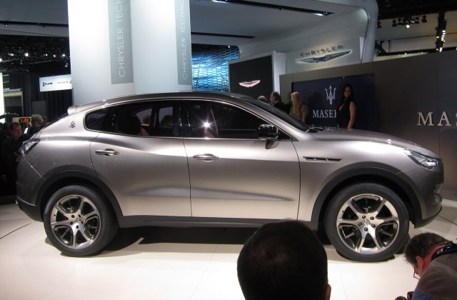Review 2014 Acura Mdx What Would The Huxtables Drive Fast Reviews 2013 - Medium