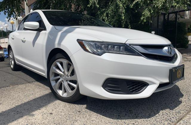 jeffrey acura in roseville mi new used dealer cityconnectapps cityconnectapps
