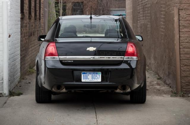 2012 Dodge Journey Wallpapers Hd Drivespark Wallpaper - Medium