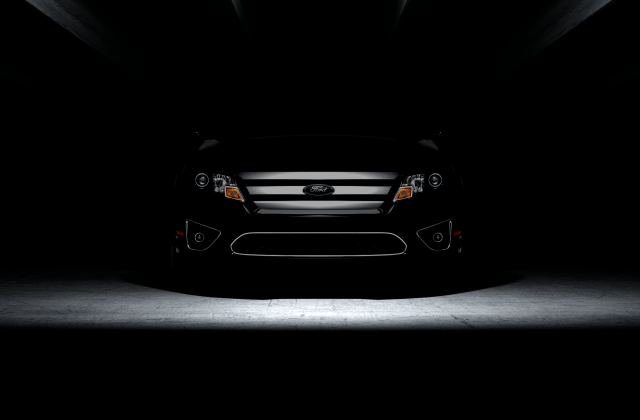 Ford Wallpapers Top Free Backgrounds Wallpaperaccess Explorer 2014 Wallpaper - Medium