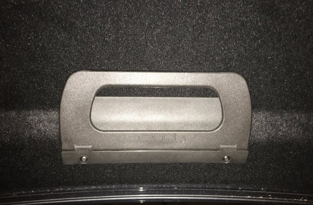 trunk umbrella holders mbworld org forums acura north scottsdale - medium