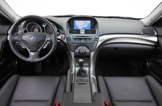 2013 acura tl reviews research prices specs awd vehicles - medium