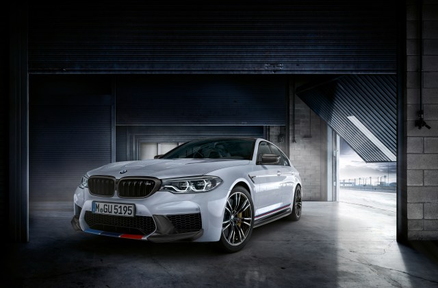 bmw m5 m performance parts 2018 hd cars 4k wallpapers wallpaper for android - medium