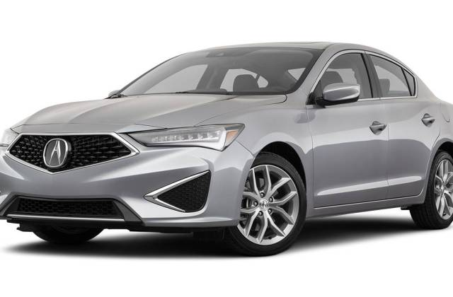 The best acura lease deals leasecosts canada tl - medium