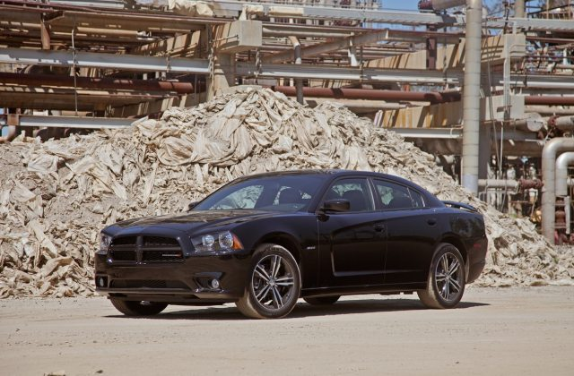 2013 Dodge Charger Reviews And Rating Motor Trend Awd Vehicles - Medium