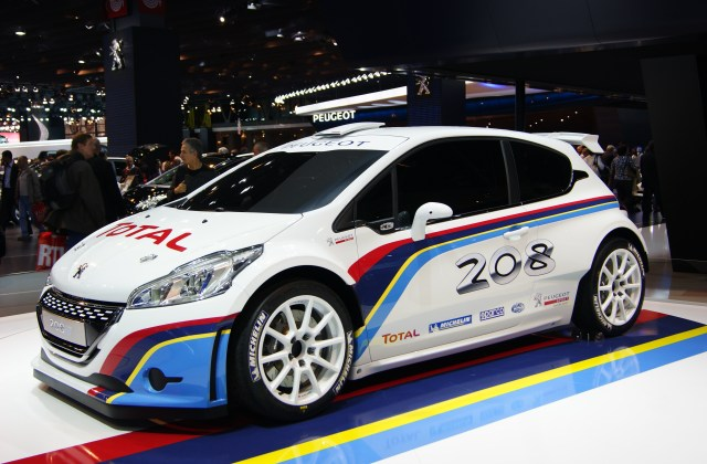 File l101 peugeot 208 jpg type r5 - medium