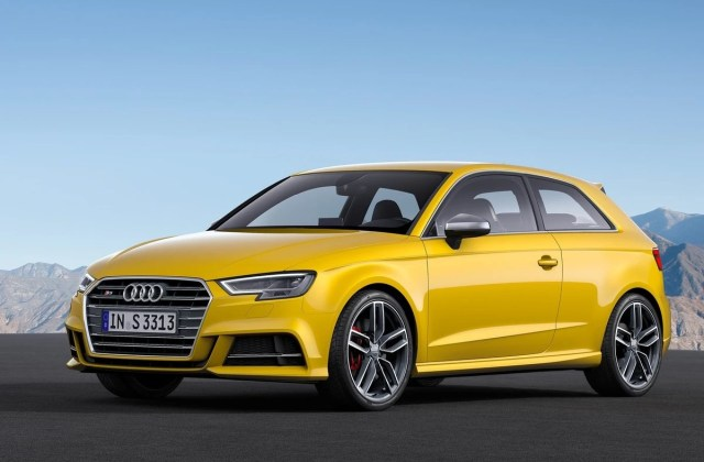 more power for updated audi s3 cars co za a3 sportback 2011 wallpaper - medium