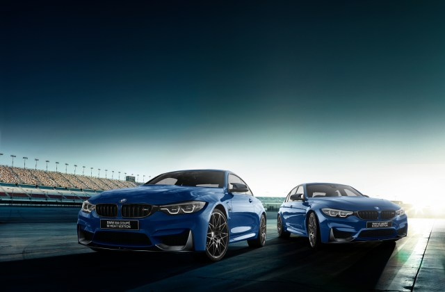 Buying And Tuning Guide Bmw M4 F82 M3 F80 Drive My Photo - Medium