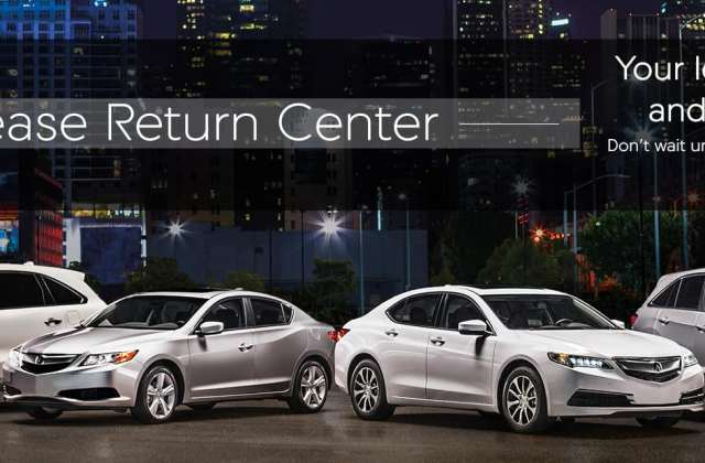 The All New Redesigned 2019 Volkswagen Jetta - Medium