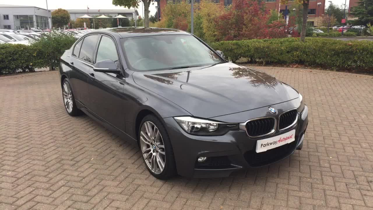 for sale r2wme bmw 320i xdrive m sport auto 4 door 3 series 2012 pictures - medium