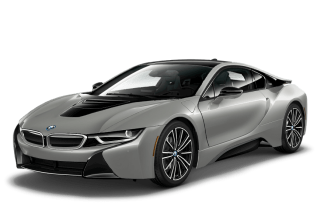 bmw i8 buy lease offers near cleveland oh safety features - medium