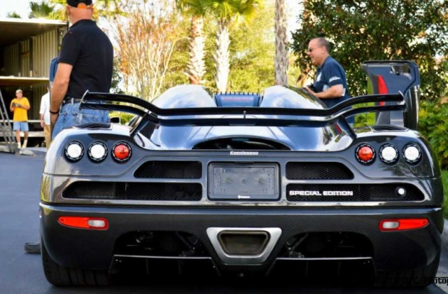 koenigsegg ccx fast five wallpaper 1280x720 14834 5 cars - medium